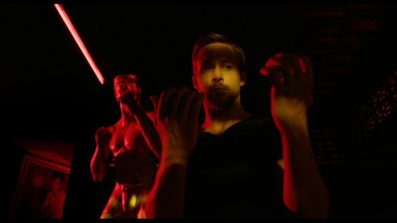 ryan-gosling-sfondo