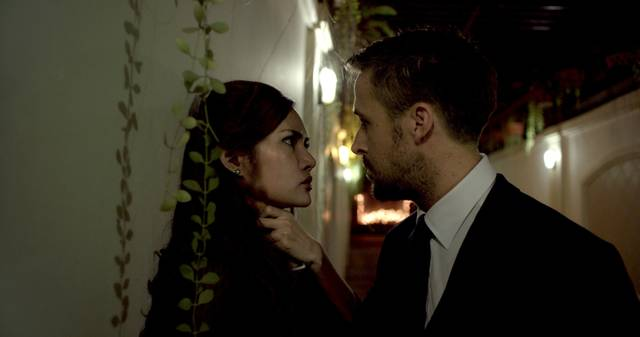 solo-dio-perdona-only-god-forgives-yayaying-rhatha-phongam-ryan-gosling-foto-dal-film-3_mid