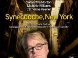 synecdoche-new-york-locandina-film