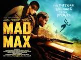 Mad-Max-Official-Artwork-Landscape-