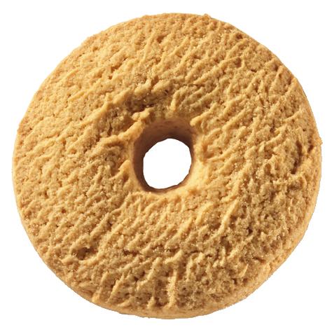 big_ciambella-senza-zucchero-al-riso-9413138