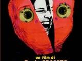 4-mosche-di-velluto-grigio-1971-poster