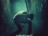 Green_Room_(film)_POSTER